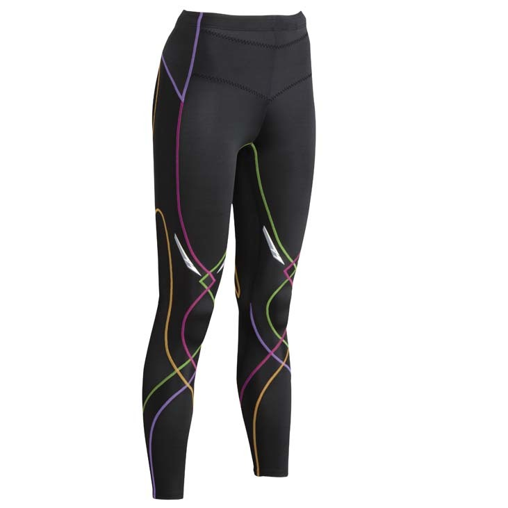 Stabilyx Tight rainbow 125809A-977