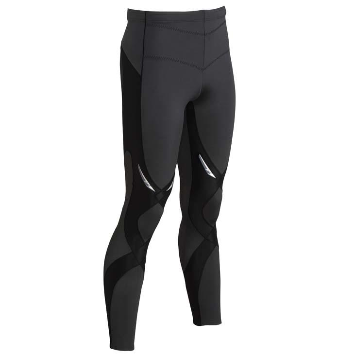 Stabilyx Tight 225809A-001