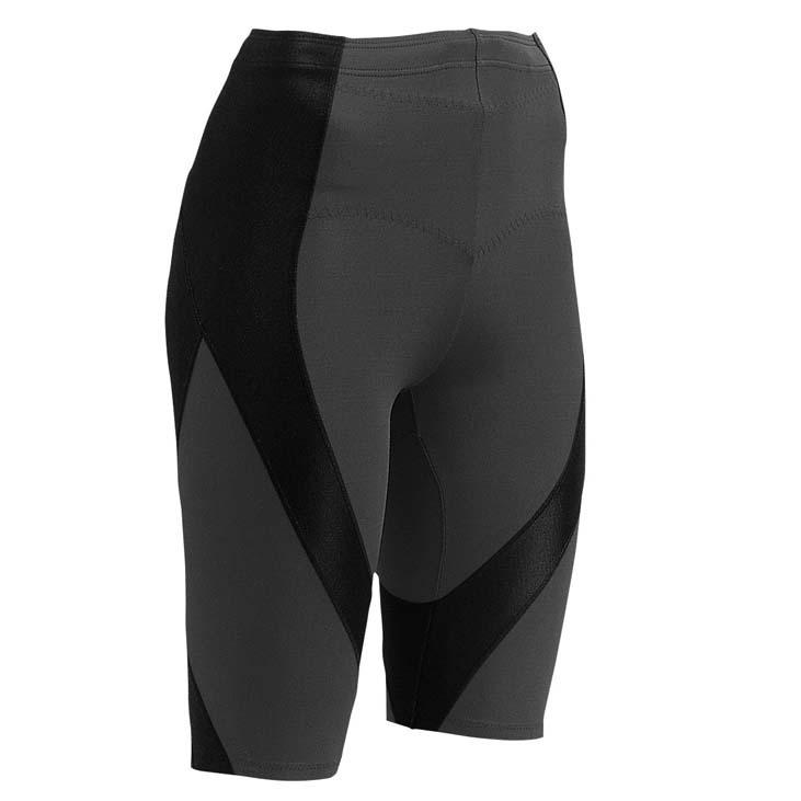 Endurance Pro Short vrouw 140805-001