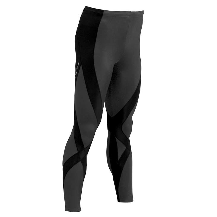 Endurance Pro Tight 240809-001