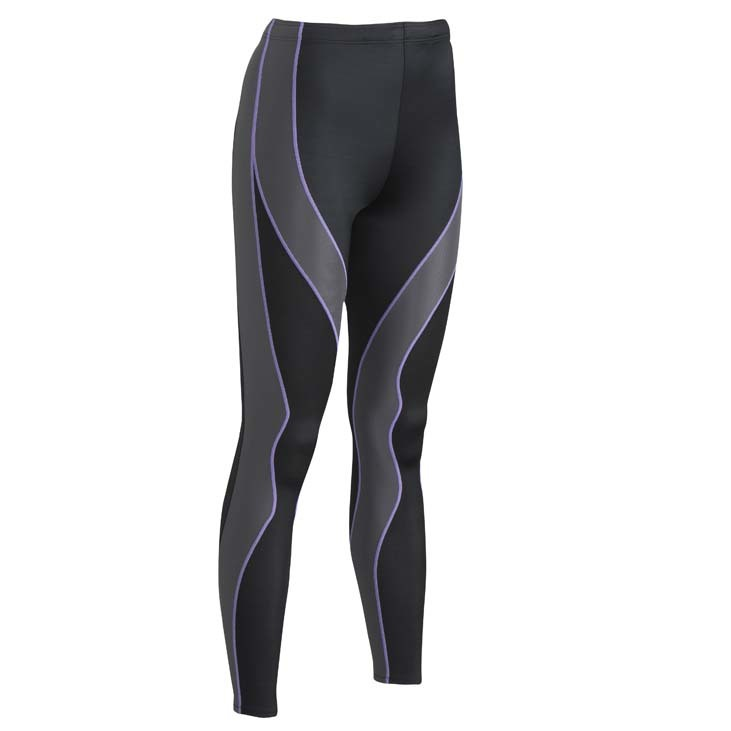 Performx Tight vrouw 121809-079