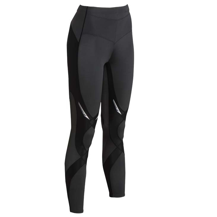 Stabilyx Tight zwart 125809A-001