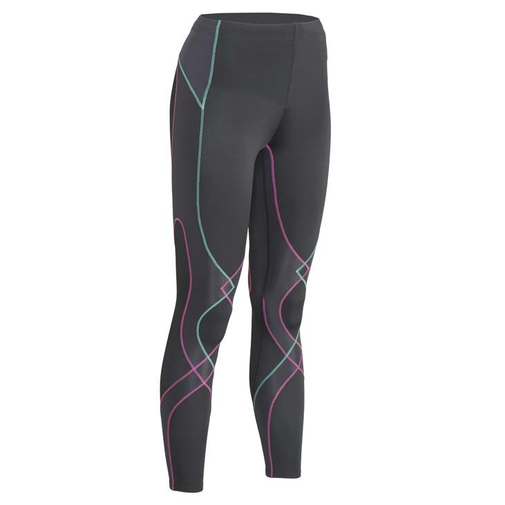 Stabilyx Tight pink 125809A-065